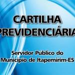 cartilha-2