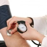 hipertensão arterial alimentos reduzem