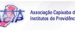 logo-acip-es