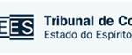 logo-tces