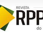 revista-rpps-do-brasil