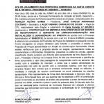 Ata-de-Julgamento-das-Propostas-Conv-001_13-1