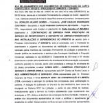 Ata-de-Julgamento-de-Habilitação-Conv-001_13-1