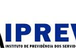 Novo Logo Iprevita