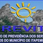 logo_iprevita_GRANDE