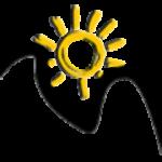 cropped-logo-Iprevita3.png
