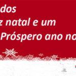 banner – natal -2018