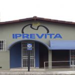 Iprevita – sede
