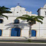 igreja catolica 02